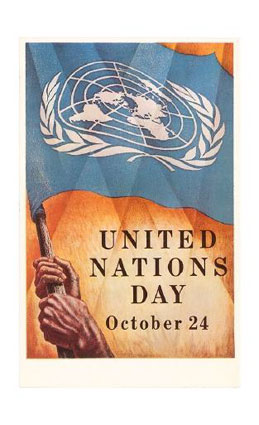 NY-00566-C~Poster-for-United-Nations-Day-Posters.jpg