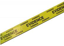 yellow-evidence-tape_LRG 36.JPG