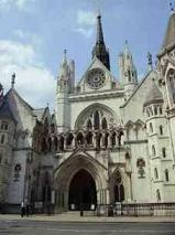 pic Royal Courts of Justice.JPG